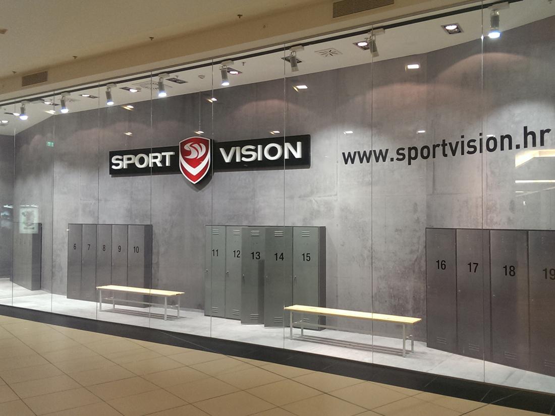 Sportivision_naljepnica_izlog_feature image