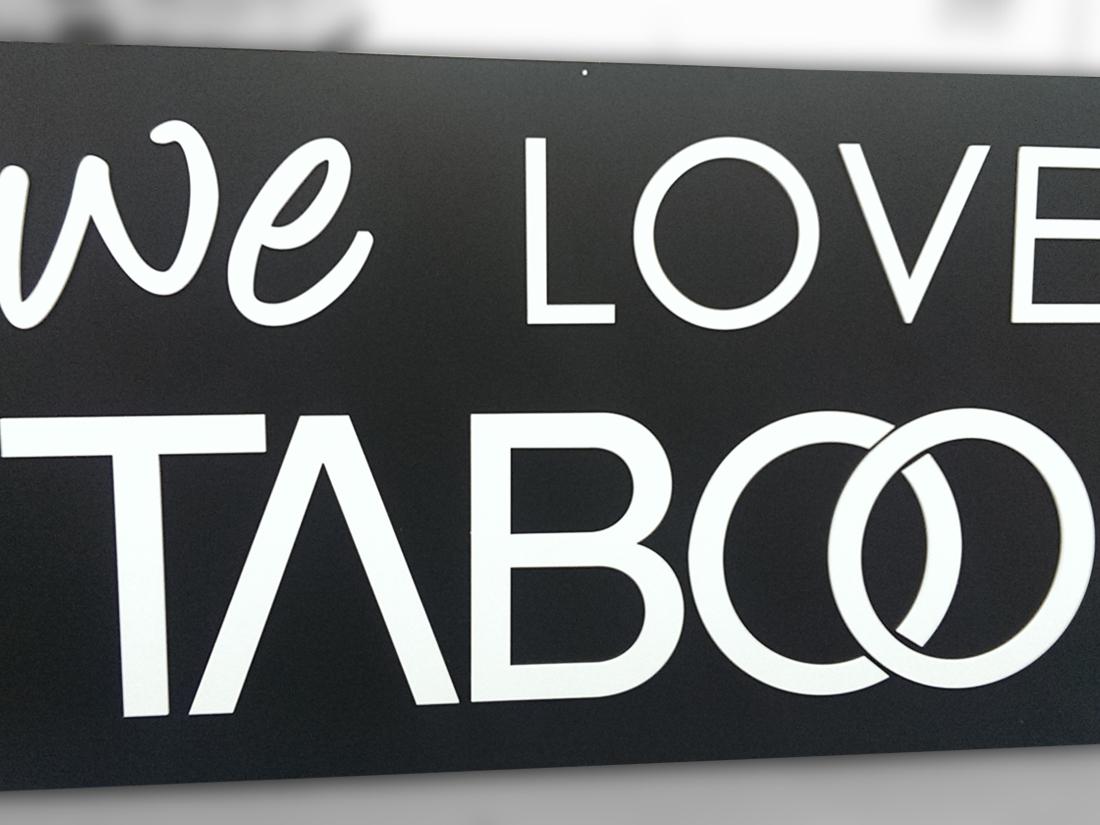 sfdigital_taboo tabla_feature image